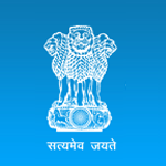 logo of employment bank west bengal