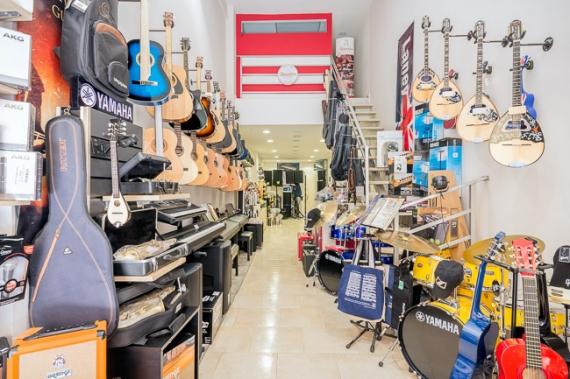 «Maestro» Corfu: Τα πάντα για την μουσική, την ηχητική και φωτιστική κάλυψη εκδηλώσεων