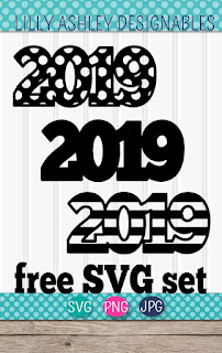 http://www.thelatestfind.com/2018/12/free-2019-svg-set.html