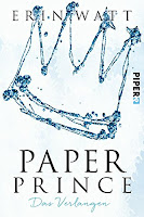 http://melllovesbooks.blogspot.co.at/2017/04/rezension-paper-prince-von-erin-watt.html