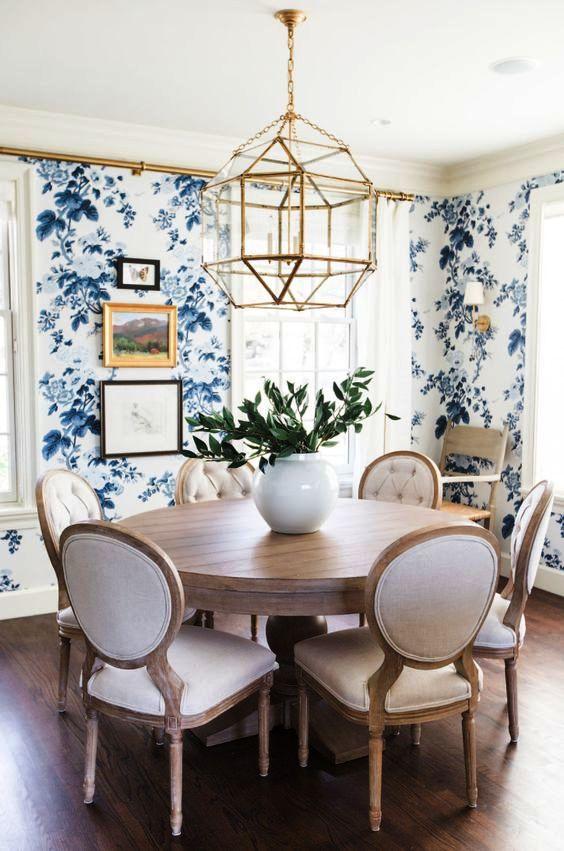 Irktdi47 Innovative Round Kitchen Table Decorating Ideas Finest Collection Hausratversicherungkosten Info