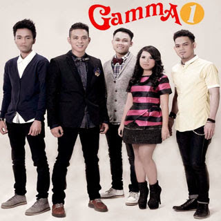 Lirik : Gamma1 - Jomblo Happy