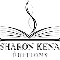 https://www.leseditionssharonkena.com/la-citadelle-des-monstres-de-laura-black/2034-la-citadelle-des-monstres-2-l-ombre-du-faes-de-laura-black.html