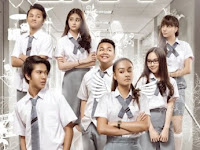 Download Film Ada Cinta Di SMA (2016)