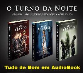 Os Sete Andre Vianco Ebook
