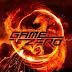 """GAME ZERO """"Rise"""" (Recensione)"""