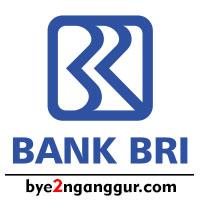 Lowongan Kerja Bank BRI 2018