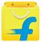 Flipkart launches India's first Quality & Speed Badge 'Flipkart Assured' to build trust and raise customer experience of online shopping