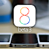 Download iOS 8 Beta 3 Firmware IPSW for iPhone, iPad, iPod & Apple TV via Direct Links