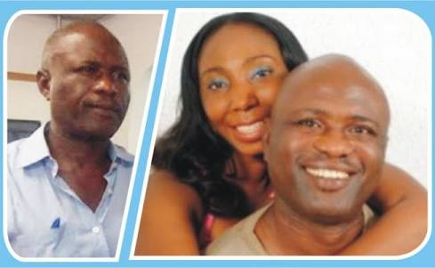 I Didn't Kill My 'Adulterous' Wife – Lekan Shonde Opens Up