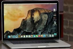 Inilah 5 Alasan Utama Mengapa Harga Apple Macbook Sangat Mahal