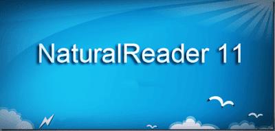 ما-هي-مميزات-موقع-NaturalReader