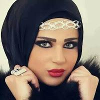 صور بنات محجبات 2019 اجمل بنات محجبات في العالم يلا صور
