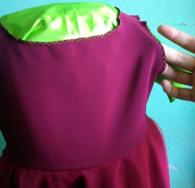 cara buat jubah kembang, cara buat kain kembang, cara buat jubah kembang payung, cara jahit dress budak, cara buat kain kembang payung, cara potong kain kembang flowy, pola peplum fishtail, pola baju peplum dewasa, cara buat kain duyung, cara buat pola jubah kembang, cara buat dress kembang, pola jubah kembang payung, cara buat kain kembang payung, cara potong jubah kembang payung, pola kain kembang beralun, pola kain kembang flowy, cara buat kain duyung, cara buat dress kembang kanak-kanak, dress kanak kanak terkini, baju gaun kanak kanak perempuan, fesyen gaun kanak kanak, cara jahit dress kembang, gaun kanak kanak muslimah, cara jahit dress simple, cara membuat pola baju kurung moden kanak-kanak, pola jubah kanak-kanak perempuan,