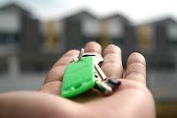 """Immobilier - Trouver une """"bonne affaire"""""""
