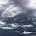 Nuvens do Juízo Final' são oficialmente reconhecidas pelos cientistas