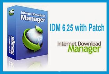 internet download manager 6.25 build 2 serial number