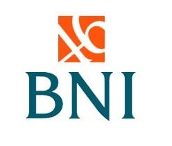 Lowongan Kerja SMA, D1,D4 dan S1 April 2018 Bank BNI