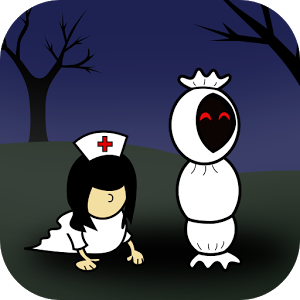 Download Games Pocong Hunter APK