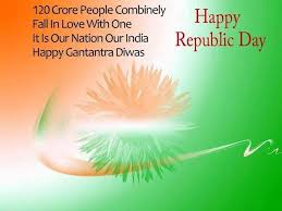 {26 January} Happy Republic Day Shayari in Hindi, English