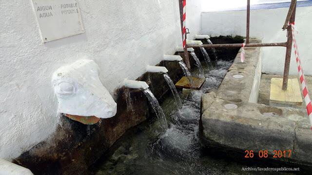 lavadero-callosa-d'en-sarrià