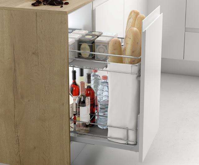 modulo-botellero-panero-para-cocina-menaje y confort04