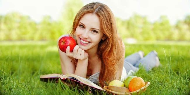 5 Cara Mengatasi Anak yang Suka Ngemil agar Tetap Sehat