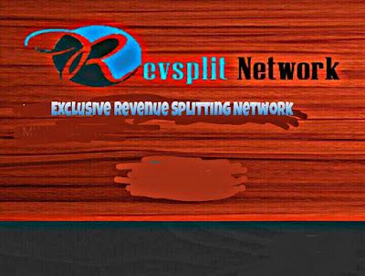 revsplit-network