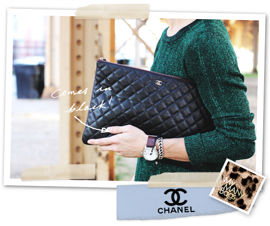 18737dcd98e2 Chanel A4 Size Bag | Stanford Center for Opportunity Policy in Education