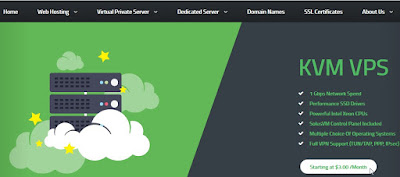 VPS Provider, VPS yang berkualitas, Internet, Virtual Private Server, Virtual Dedicated Server, pengertian VPS, Kumpulan VPS Termurah Dengan Server Terbaik Update 2016 Harga Murah, HostBD24.com, SimplerCloud.com.