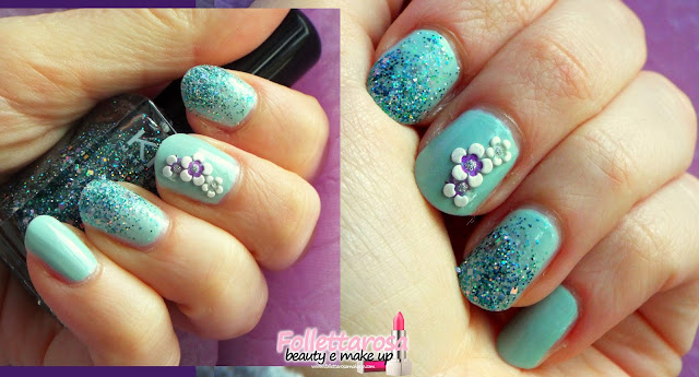 nail-art-primavera-facile