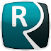 [One2up] ReviverSoft Registry Reviver 4.5.1.6 + Crack - โปรแกรมซ่อมแซมเพิ่มประสิทธิภาพและการบำรุงรักษา  รีจิสทรี Windows [ShareSiKub]