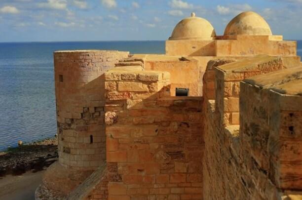 tunez djerba