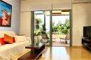 Nereids Appartamenti Sitia Creta