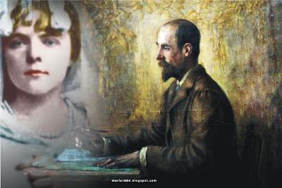 Bojidar Karageorgevitch