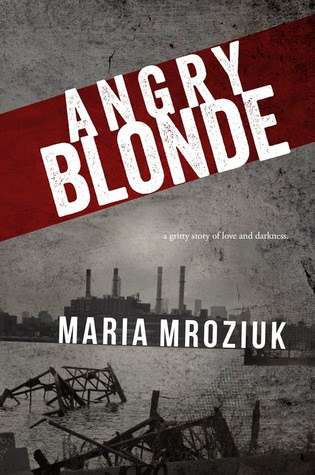 https://www.goodreads.com/book/show/20799396-angry-blonde