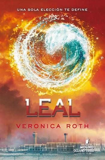 leal-veronica-roth-tag-el-arcoiris-recomendaciones-literarias-opinion-nominaciones-blogs-blogger