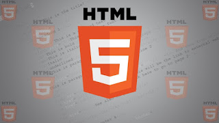 HTML: The first step for absolute beginners
