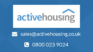 Get in touch with the Hallnet activehousing team 0800-023-9024 - https://www.activehousing.co.uk/