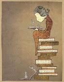 Una vez leí...: Fragmento: Alicia en el País de las Maravillas