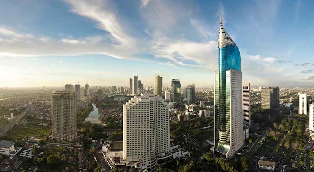 Tahun 2018 banyak pengembang properti yang berhasil mencatatkan peningkatan kapitalisasinya. Tak hanya pemain lama, pengembang pendatang baru pun begitu. Lantas siapa sebenarnya pengembang properti Indonesia yang berhasil mencatatkan nilai kapitalisasi tertinggi tahun ini ? Berikut daftarnya per Februari 2018.