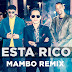 Está Rico [Mambo Remix] - Marc Anthony, Will Smith, Bad Bunny [MEGA/Zippy]