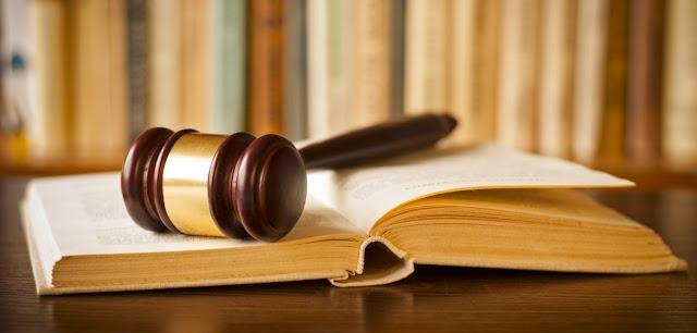 Control concentrado de constitucionalidad y Derecho Constitucional