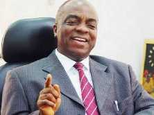 who-is-richest-pastor-in-nigeria
