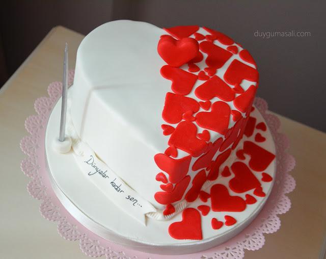 Edirne Butik Pasta
