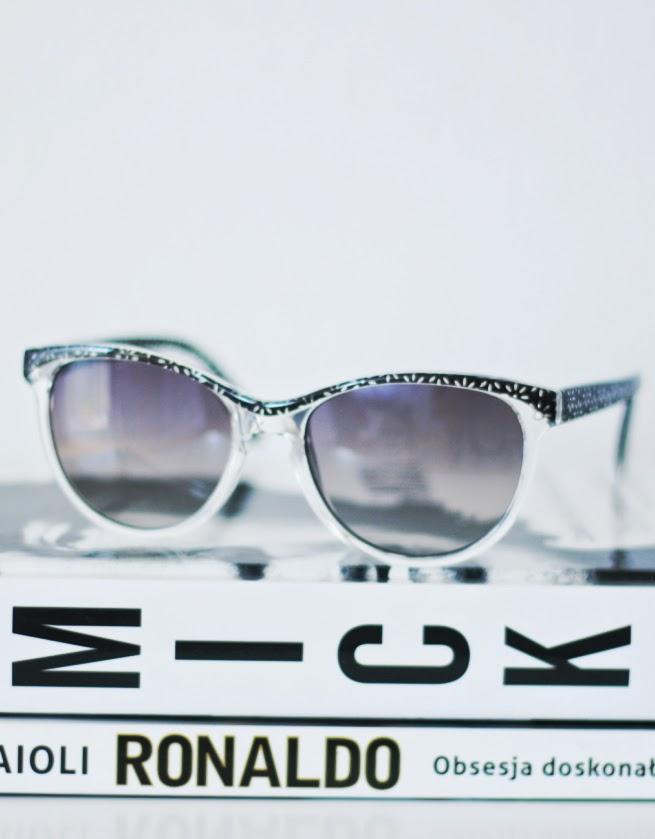 http://www.kadikbabik.pl/2014/06/sunglasses.html