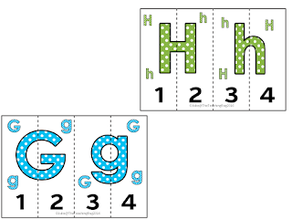 https://www.teacherspayteachers.com/Product/Alphabet-Puzzles-free-3589586