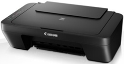 Canon PIXMA MG2540S Driver Download