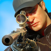 Sniper 3D Assassin v1.13.5 APK Mod