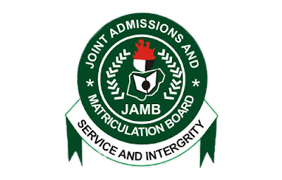 Image result for joint admission and matriculation board